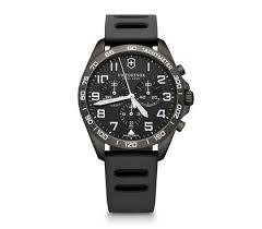 Victorinox <b>Men's Watches</b> ++ explore online ++