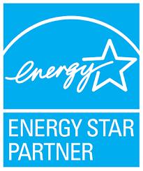 door patio window world: window world energy star partner sb energy star window world energy star partner