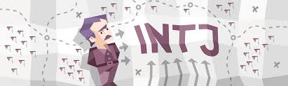 intj strengths and weaknesses personalities
