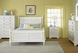 white bedroom set full prepare verona contemporary bedroom furniture beach