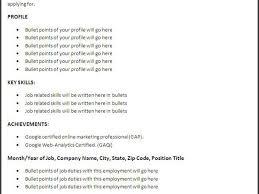 sysadmin resume tips sample resume service sysadmin resume tips 175 guides lessons tips vmware devops cloud en resume engineering resume tips2