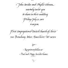 formal wedding invitation wording samples com formal wedding invitation wording samples for a wedding invitation of your invitation 18