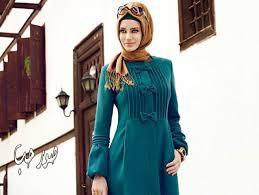 حجابات 2015 images?q=tbn:ANd9GcS