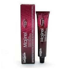 <b>L'Oreal Professionnel</b> Majirel <b>стойкая крем</b>-<b>краска</b> для волос ...
