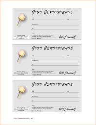 doc donation card template donation cards template sample donation certificate template 6 documents in pdf word donation card template