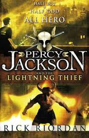 Image result for Percy jackson all hero