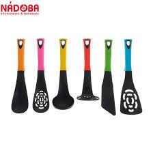 <b>Набор кухонных инструментов</b> GIPFEL 3449 MARCATO 6пр ...
