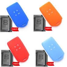 купите case smart <b>key renault</b> с бесплатной доставкой на ...