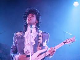 Image result for prince photos