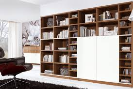 Hide Tv In Wall Brown And White Wooden Tv Cabinets With Doors For Hidden Tv Wall