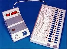 Image result for चुनाव आयोग  EC की चुनौतीः चुनाव आयोग ने बुलाई सर्वदलीय बैठक, AAP हैक करेगी EVM images q tbn ANd9GcSorqkgg2aLD5CrQBFKC7yimr EjboQS  vhwJVgWwXH4 zois WA