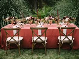 The <b>2019 Wedding</b> Decor Trends You're About to See Everywhere ...
