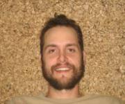 Jean Guillaume Forand. jgforand@uwaterloo.ca 519-888-4567 x33635. Office: HH 131. Personal website. BA (Ottawa); MA (Université du Québec à Montréal); ... - jean-guillaume-forand