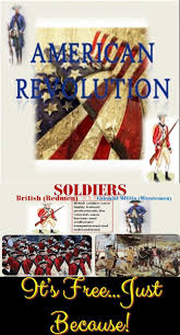 17 best ideas about causes of american revolution 17 best ideas about causes of american revolution 5th grade social studies american revolution and social studies