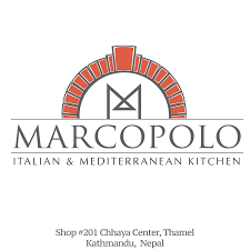 <b>Marcopolo</b> Restaurant - Home - Kathmandu, Nepal - Menu, prices ...