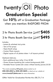 blog archives twenty photo be sure to our facebook page to view share and like your 2014 prom photo booth pics