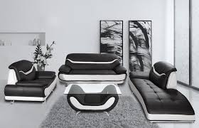 nice looking black and white sofa set for furniture remodeling ideas to make nice looking living room design online 7 black and white furniture
