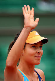 Ana Ivanovic – 2014 French Open at Roland Garros – 3rd Round - ana-ivanovic-2014-french-open-at-roland-garros-3rd-round_2