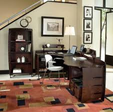 gallery photos of 13 best modern office decorating with stylish furniture ideas chic front desk office interior design ideas