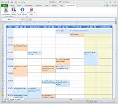calendar timetable calendar template image of template timetable calendar template