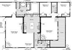 Inspiring Habitat House Plans   Habitat For Humanity Bedroom    Inspiring Habitat House Plans   Habitat For Humanity Bedroom House Plans
