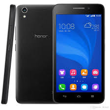 Best Original Huawei Honor 4 Play Android4.4 Mobile Phone 5.0 ...