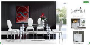 Dining Room Table Chair Nqendercom