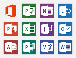 microsoft office word icon images 2013 icon images microsoft office 2013 icons microsoft office 2013