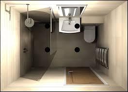 ensuite bathroom ideas designs