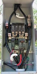 can we land? solarpro magazine Utility Breaker Box Wiring 200 a service panel from midwest electric products 100 Amp Breaker Box Wiring