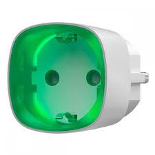 <b>Ajax Socket White</b> (12320) купить в интернет-магазине: цены на ...