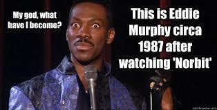 Go Team Edward! - Eddie Murphy Raw - quickmeme via Relatably.com