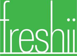 Freshii... Eat, Energize