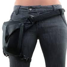 <b>Steampunk</b> Pu Leather Waist <b>Bag</b> Vintage Gothic <b>Steampunk</b> Fanny ...
