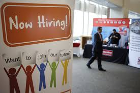 having trouble hiring try paying more bloomberg view try paying more bloomberg view