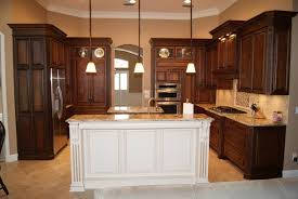 kitchen on kitchen idea awesome kitchen designs with islands awesome kitchen cabinet