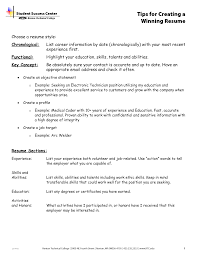 lpn resume examples cipanewsletter lpn resume example nurse examples supply sergeant licensed