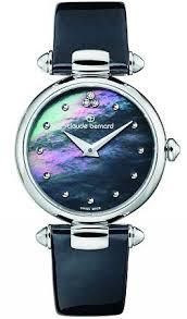 <b>Часы CLAUDE BERNARD 20501 3 NANDN</b> | ZIFFERBLATT ...