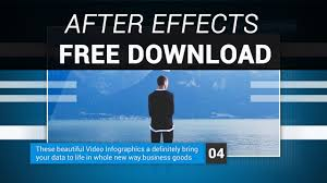after effects corporate video template after effects corporate video template