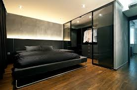 collect this idea 30 masculine bedrooms bedroom male bedroom ideas
