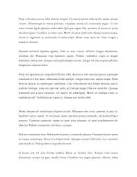 my favorite food essay   mlempem break through with resumemy favorite food essay