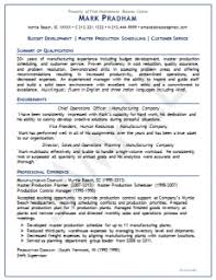 medical scheduler resumes   uhpy is resume in you medical scheduler resume assistant template