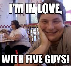 funny meme about guys | HDBestfungag.com via Relatably.com