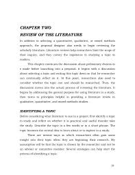dissertation methodology is of research design methodology help