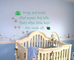 green color nursery wall decals for baby boy amazing interior design furniture premium high quality material boy high baby nursery decor