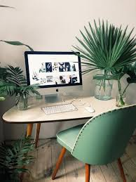 beautiful home office designs and decorating ideas for small spaces beautiful home office delight work