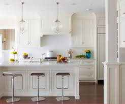 country kitchen islands vintage pendant light  amazing contemporary design kitchen with pendant lights for kitchen w
