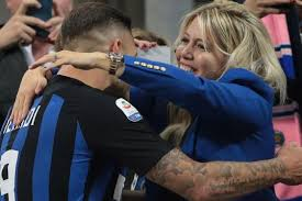 Icardi-Real Madrid transfer background: why the deal fell through