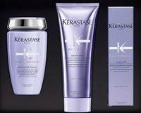 Купить косметику <b>KERASTASE</b> в интернет-магазине Гребень ...