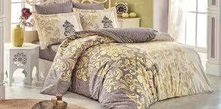 Купите красивое постельное белье со скидкой 100% распродажа ...